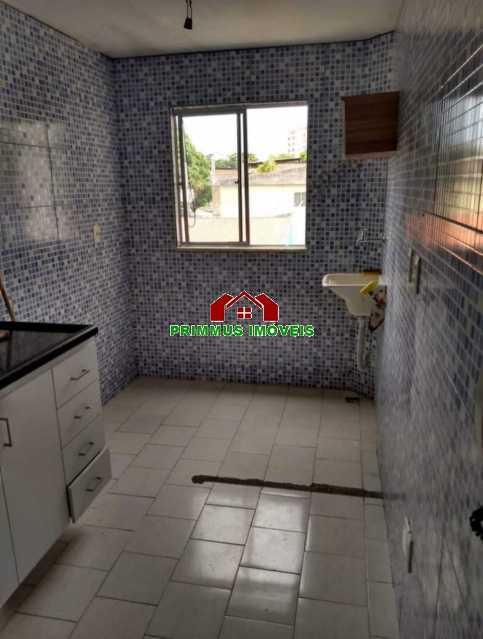 WhatsApp Image 2021-06-10 at 1 - Apartamento 2 quartos à venda Irajá, Rio de Janeiro - R$ 200.000 - VPAP20038 - 4