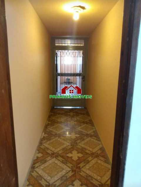 WhatsApp Image 2021-06-10 at 1 - Apartamento 2 quartos à venda Irajá, Rio de Janeiro - R$ 200.000 - VPAP20038 - 5