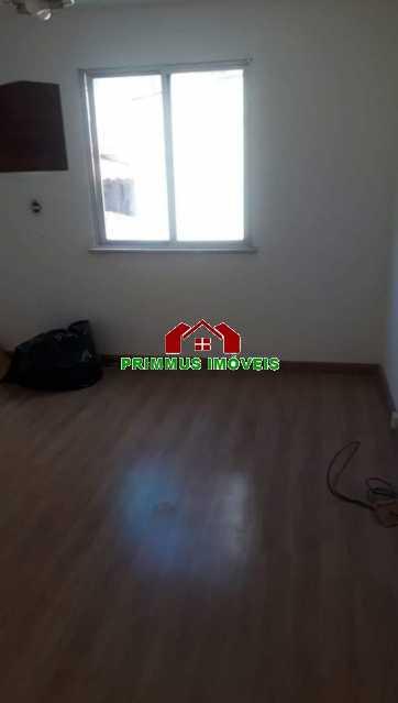 WhatsApp Image 2021-06-10 at 1 - Apartamento 2 quartos à venda Irajá, Rio de Janeiro - R$ 200.000 - VPAP20038 - 6
