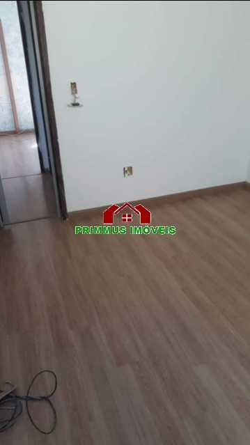 WhatsApp Image 2021-06-10 at 1 - Apartamento 2 quartos à venda Irajá, Rio de Janeiro - R$ 200.000 - VPAP20038 - 7