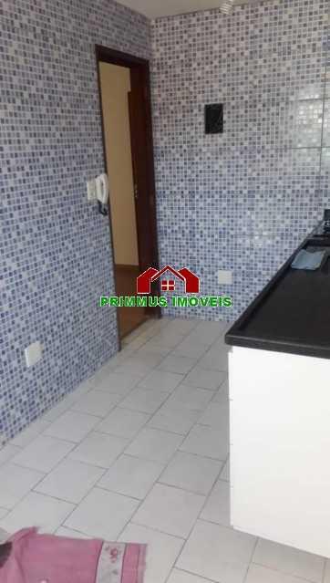 WhatsApp Image 2021-06-10 at 1 - Apartamento 2 quartos à venda Irajá, Rio de Janeiro - R$ 200.000 - VPAP20038 - 8