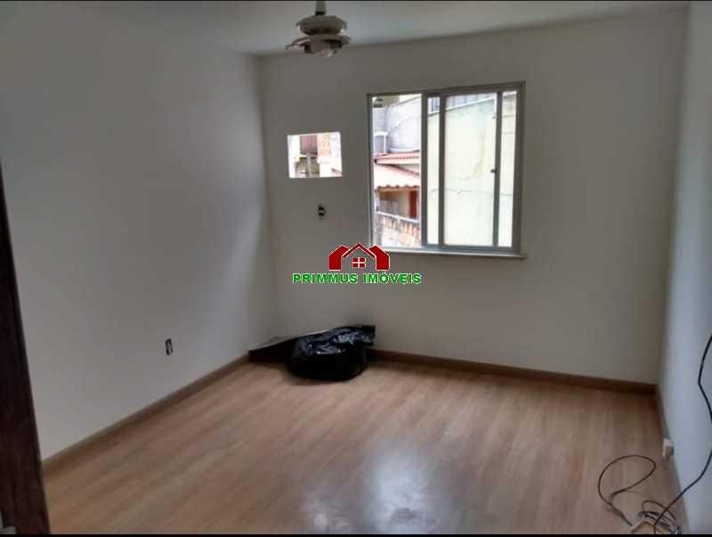 WhatsApp Image 2021-06-10 at 1 - Apartamento 2 quartos à venda Irajá, Rio de Janeiro - R$ 200.000 - VPAP20038 - 9
