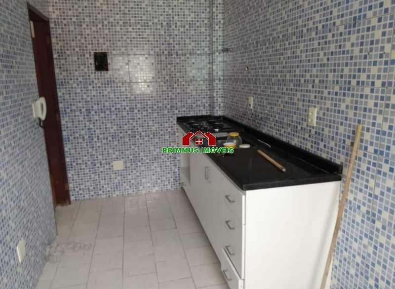 WhatsApp Image 2021-06-10 at 1 - Apartamento 2 quartos à venda Irajá, Rio de Janeiro - R$ 200.000 - VPAP20038 - 10