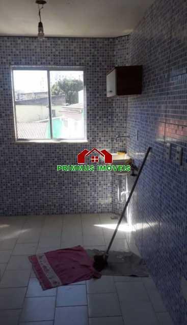 WhatsApp Image 2021-06-10 at 1 - Apartamento 2 quartos à venda Irajá, Rio de Janeiro - R$ 200.000 - VPAP20038 - 12