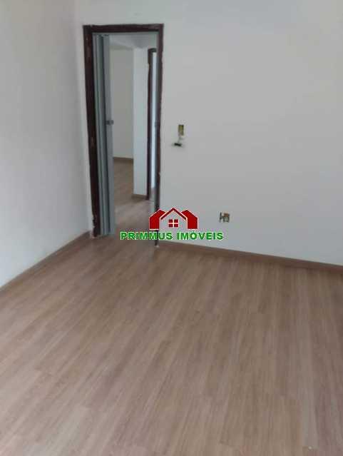 WhatsApp Image 2021-06-10 at 1 - Apartamento 2 quartos à venda Irajá, Rio de Janeiro - R$ 200.000 - VPAP20038 - 13