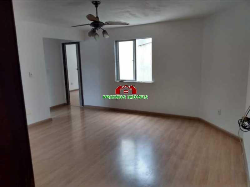 WhatsApp Image 2021-06-10 at 1 - Apartamento 2 quartos à venda Irajá, Rio de Janeiro - R$ 200.000 - VPAP20038 - 14