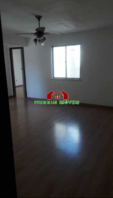 WhatsApp Image 2021-06-10 at 1 - Apartamento 2 quartos à venda Irajá, Rio de Janeiro - R$ 200.000 - VPAP20038 - 15