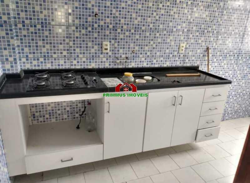 WhatsApp Image 2021-06-10 at 1 - Apartamento 2 quartos à venda Irajá, Rio de Janeiro - R$ 200.000 - VPAP20038 - 16