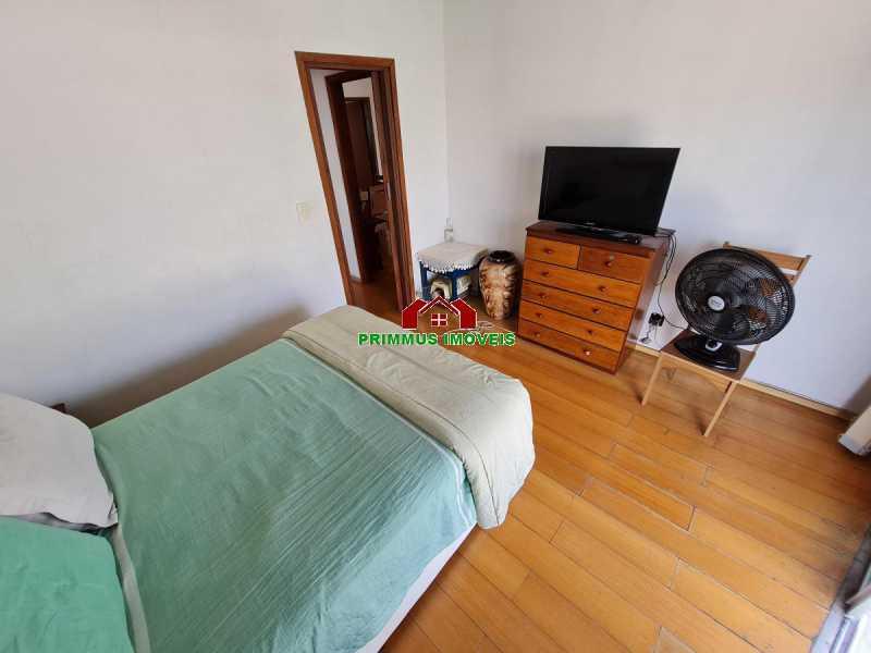 746ed31f-8540-44f6-bdbb-4fdabe - Apartamento 2 quartos à venda Penha, Rio de Janeiro - R$ 280.000 - VPAP20039 - 4