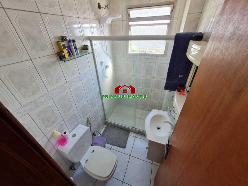 831f1cc5-4d98-48b6-ab7e-214cb6 - Apartamento 2 quartos à venda Penha, Rio de Janeiro - R$ 280.000 - VPAP20039 - 5