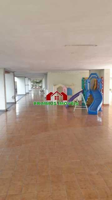 312788a6-84c4-430f-9ffb-f4725f - Apartamento 2 quartos à venda Penha, Rio de Janeiro - R$ 280.000 - VPAP20039 - 7