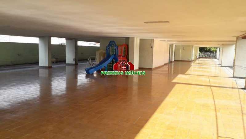 94630872-0310-4b53-a298-075eb0 - Apartamento 2 quartos à venda Penha, Rio de Janeiro - R$ 280.000 - VPAP20039 - 8