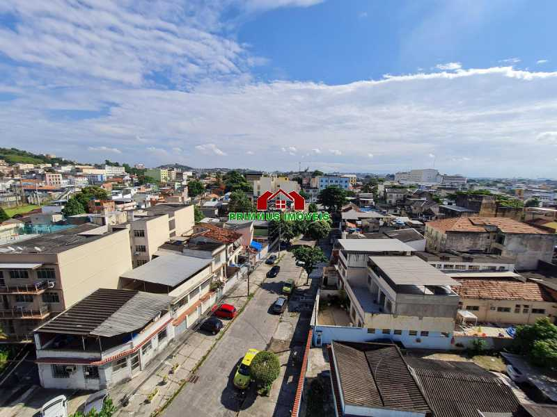 b081f2a7-78d7-4876-a3b3-fd740a - Apartamento 2 quartos à venda Penha, Rio de Janeiro - R$ 280.000 - VPAP20039 - 11