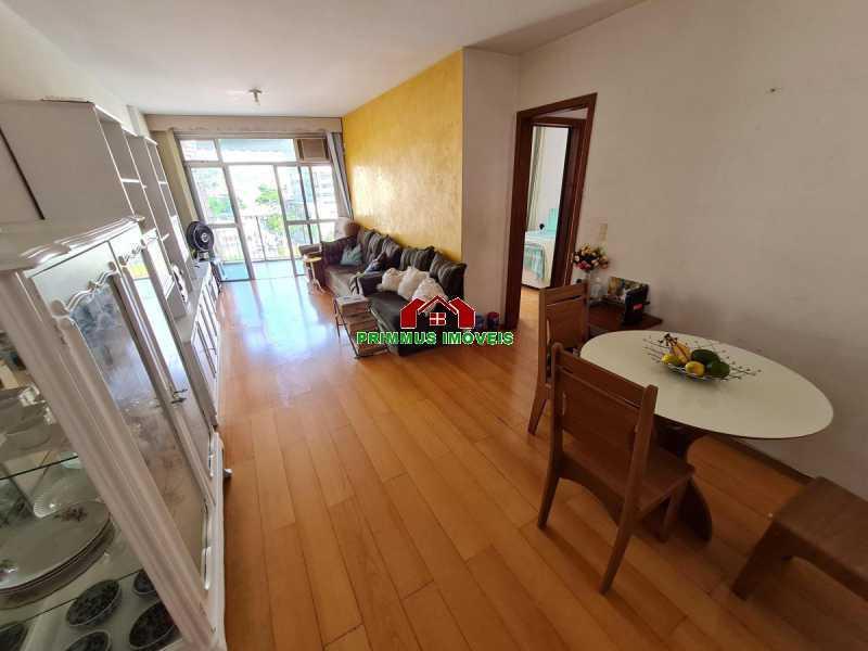 b913fb7c-c4eb-4e6e-a7d9-f85c31 - Apartamento 2 quartos à venda Penha, Rio de Janeiro - R$ 280.000 - VPAP20039 - 12