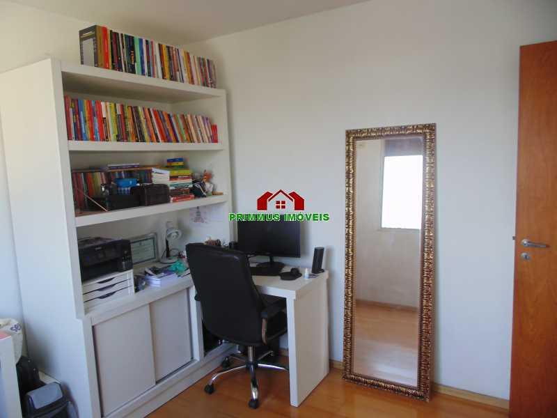 DSC00441 - Apartamento 2 quartos à venda Penha, Rio de Janeiro - R$ 280.000 - VPAP20039 - 13
