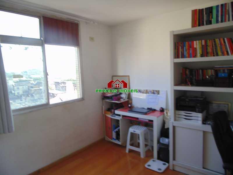 DSC00442 - Apartamento 2 quartos à venda Penha, Rio de Janeiro - R$ 280.000 - VPAP20039 - 14