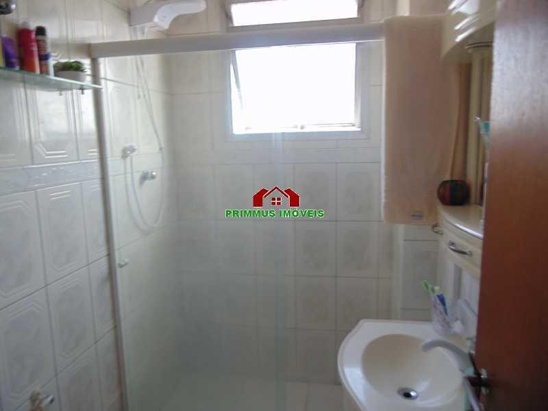 DSC00443 - Apartamento 2 quartos à venda Penha, Rio de Janeiro - R$ 280.000 - VPAP20039 - 15