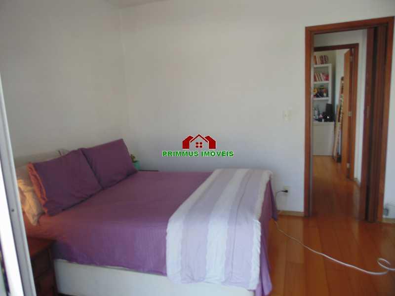 DSC00444 - Apartamento 2 quartos à venda Penha, Rio de Janeiro - R$ 280.000 - VPAP20039 - 16