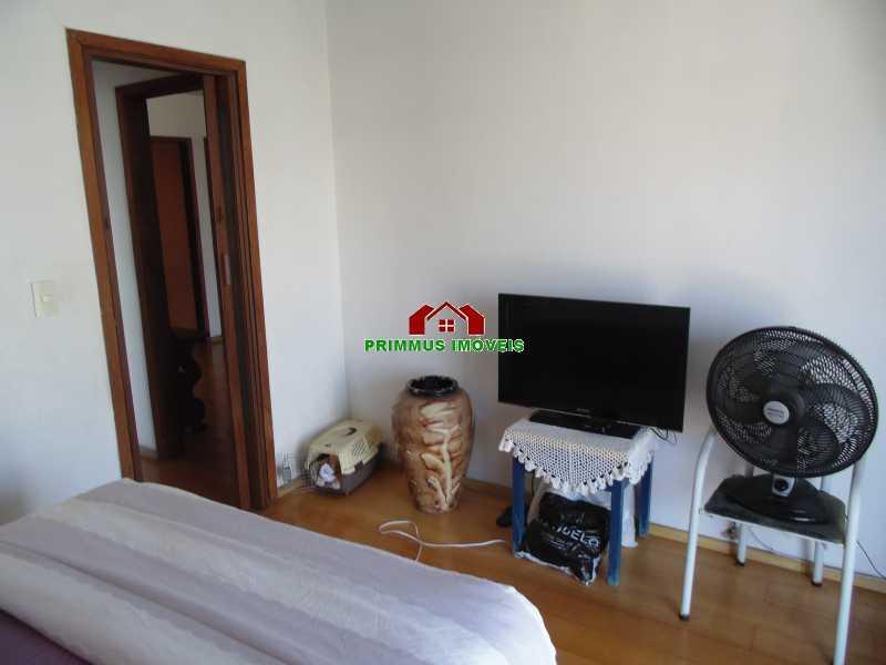 DSC00445 - Apartamento 2 quartos à venda Penha, Rio de Janeiro - R$ 280.000 - VPAP20039 - 17