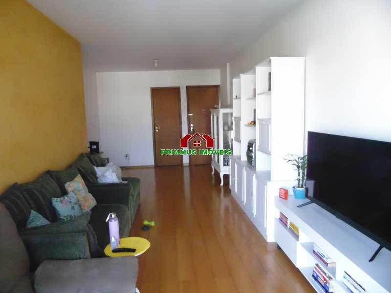 DSC00447 - Apartamento 2 quartos à venda Penha, Rio de Janeiro - R$ 280.000 - VPAP20039 - 18