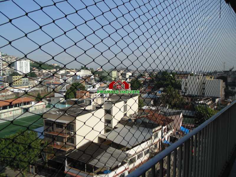 DSC00448 - Apartamento 2 quartos à venda Penha, Rio de Janeiro - R$ 280.000 - VPAP20039 - 19