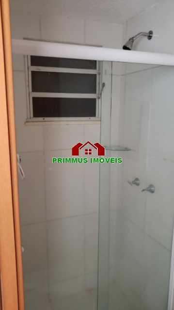 986174410369839 - Apartamento 2 quartos à venda Parada de Lucas, Rio de Janeiro - R$ 178.000 - VPAP20041 - 19