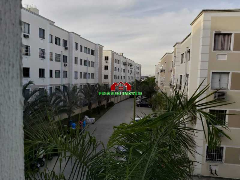 WhatsApp Image 2021-06-22 at 0 - Apartamento 2 quartos à venda Parada de Lucas, Rio de Janeiro - R$ 178.000 - VPAP20041 - 12