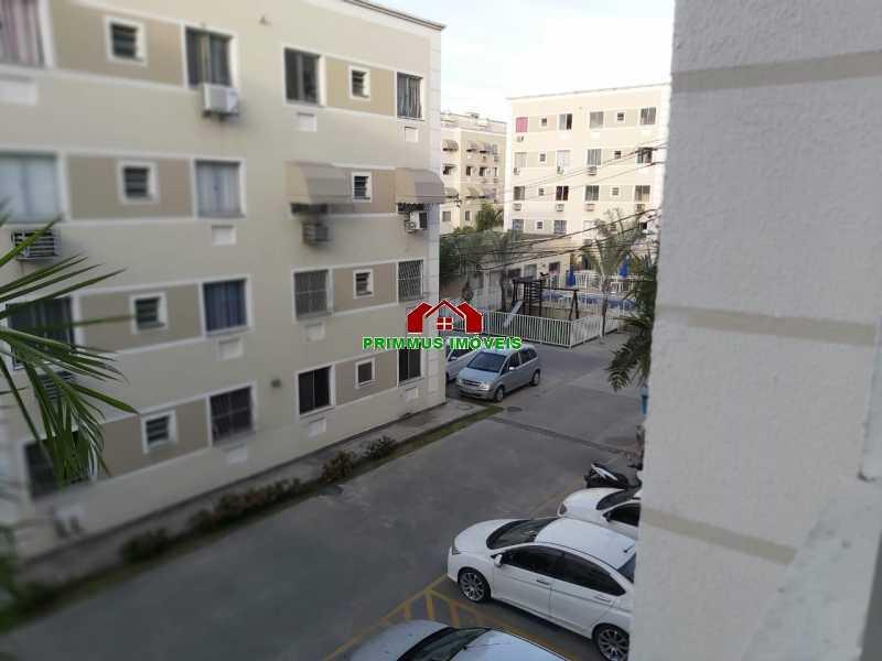 WhatsApp Image 2021-06-22 at 0 - Apartamento 2 quartos à venda Parada de Lucas, Rio de Janeiro - R$ 178.000 - VPAP20041 - 13