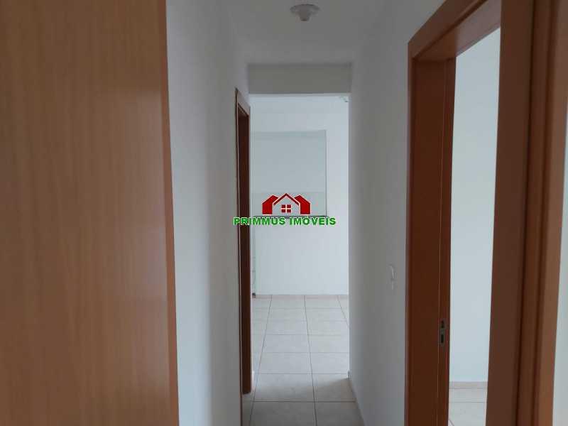WhatsApp Image 2021-06-22 at 0 - Apartamento 2 quartos à venda Parada de Lucas, Rio de Janeiro - R$ 178.000 - VPAP20041 - 16