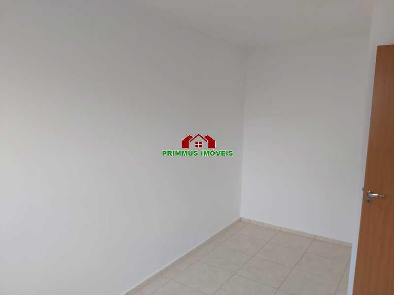 WhatsApp Image 2021-06-22 at 0 - Apartamento 2 quartos à venda Parada de Lucas, Rio de Janeiro - R$ 178.000 - VPAP20041 - 17