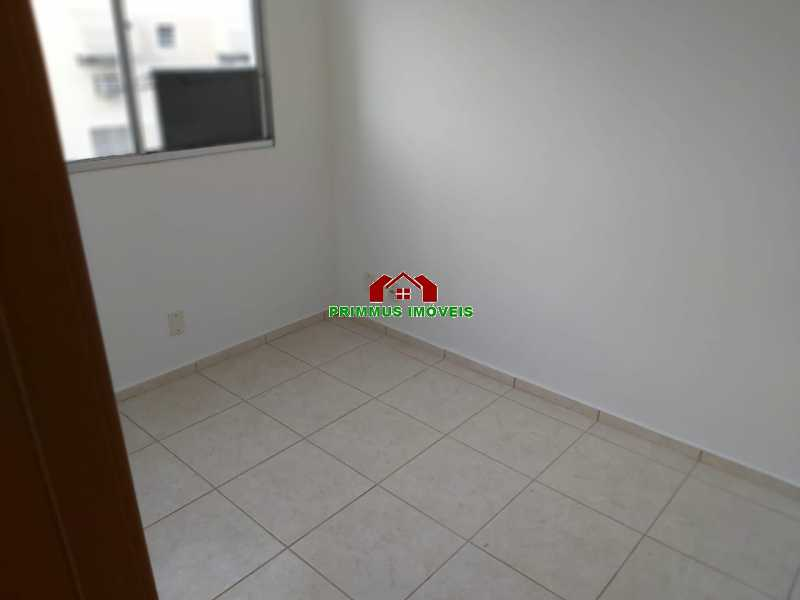 WhatsApp Image 2021-06-22 at 0 - Apartamento 2 quartos à venda Parada de Lucas, Rio de Janeiro - R$ 178.000 - VPAP20041 - 20