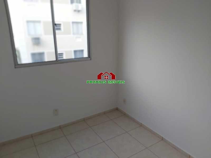WhatsApp Image 2021-06-22 at 0 - Apartamento 2 quartos à venda Parada de Lucas, Rio de Janeiro - R$ 178.000 - VPAP20041 - 21