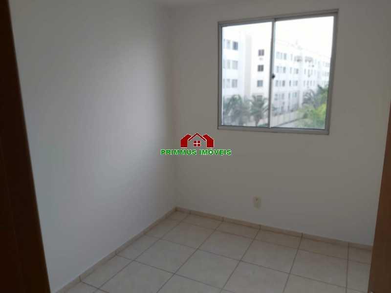 WhatsApp Image 2021-06-22 at 0 - Apartamento 2 quartos à venda Parada de Lucas, Rio de Janeiro - R$ 178.000 - VPAP20041 - 23