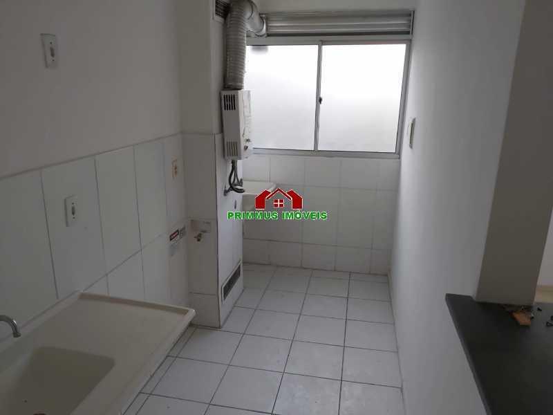WhatsApp Image 2021-06-22 at 0 - Apartamento 2 quartos à venda Parada de Lucas, Rio de Janeiro - R$ 178.000 - VPAP20041 - 27