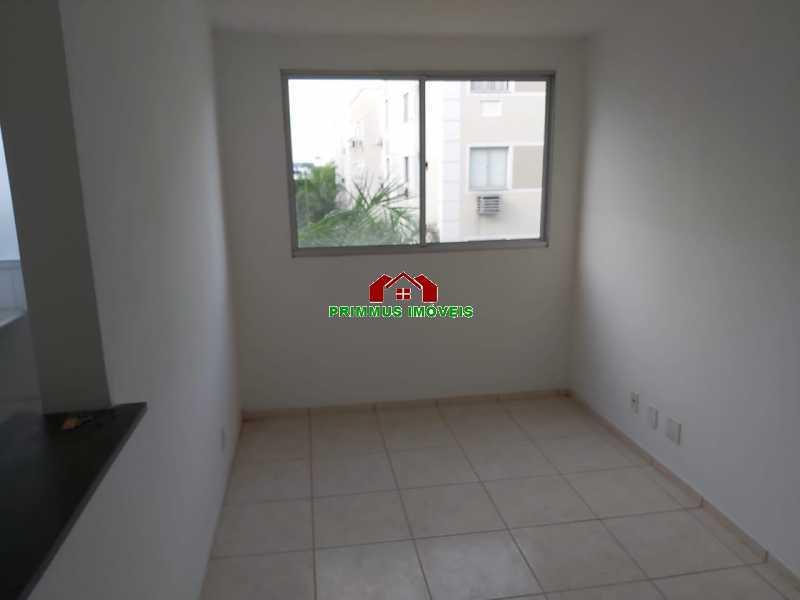 WhatsApp Image 2021-06-22 at 0 - Apartamento 2 quartos à venda Parada de Lucas, Rio de Janeiro - R$ 178.000 - VPAP20041 - 28