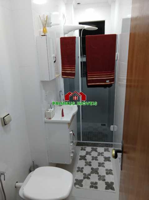WhatsApp Image 2021-06-21 at 1 - Apartamento 2 quartos à venda Olaria, Rio de Janeiro - R$ 330.000 - VPAP20042 - 5
