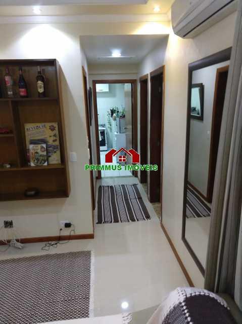 WhatsApp Image 2021-06-21 at 1 - Apartamento 2 quartos à venda Olaria, Rio de Janeiro - R$ 330.000 - VPAP20042 - 1