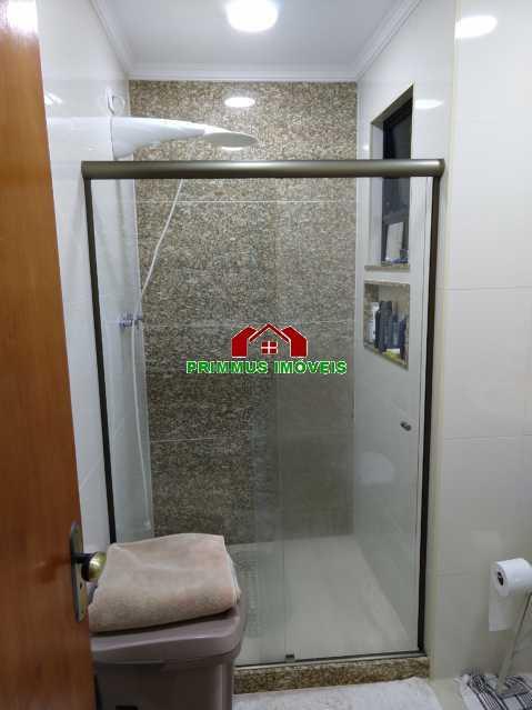 WhatsApp Image 2021-06-21 at 1 - Apartamento 2 quartos à venda Olaria, Rio de Janeiro - R$ 330.000 - VPAP20042 - 7