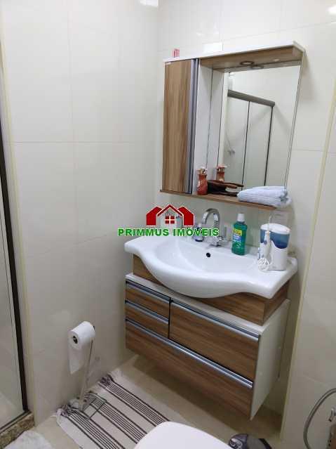 WhatsApp Image 2021-06-21 at 1 - Apartamento 2 quartos à venda Olaria, Rio de Janeiro - R$ 330.000 - VPAP20042 - 8