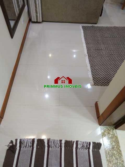 WhatsApp Image 2021-06-21 at 1 - Apartamento 2 quartos à venda Olaria, Rio de Janeiro - R$ 330.000 - VPAP20042 - 6