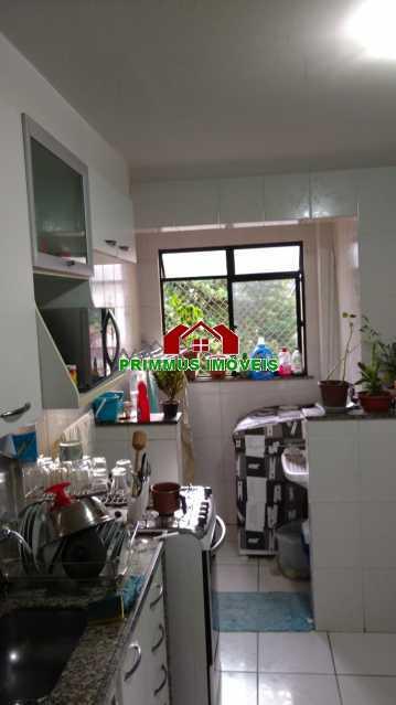 WhatsApp Image 2021-06-21 at 1 - Apartamento 2 quartos à venda Olaria, Rio de Janeiro - R$ 330.000 - VPAP20042 - 3