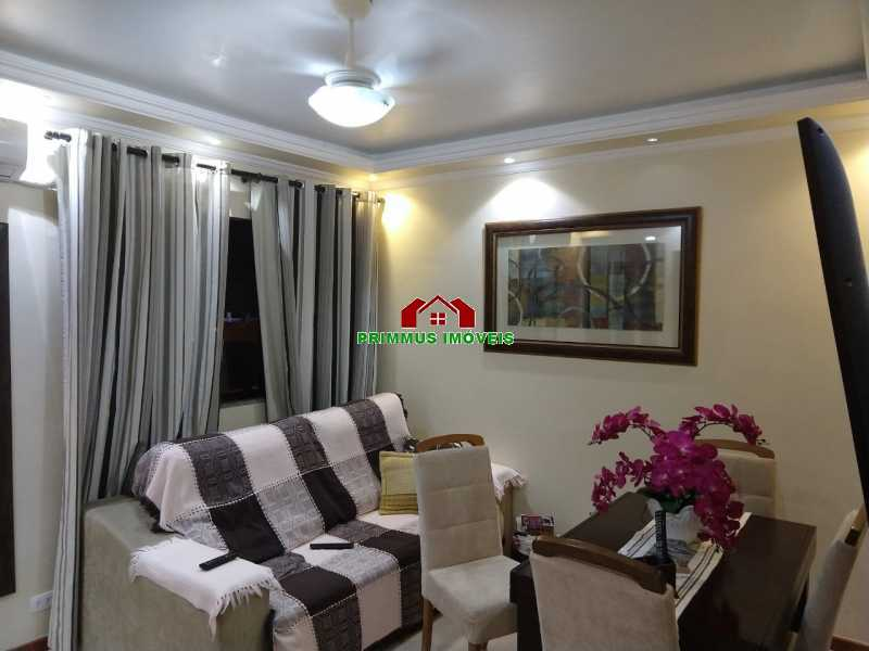 WhatsApp Image 2021-06-21 at 1 - Apartamento 2 quartos à venda Olaria, Rio de Janeiro - R$ 330.000 - VPAP20042 - 9
