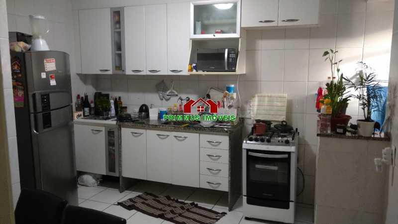 WhatsApp Image 2021-06-21 at 1 - Apartamento 2 quartos à venda Olaria, Rio de Janeiro - R$ 330.000 - VPAP20042 - 10