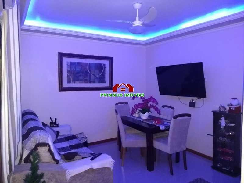 WhatsApp Image 2021-06-21 at 1 - Apartamento 2 quartos à venda Olaria, Rio de Janeiro - R$ 330.000 - VPAP20042 - 12