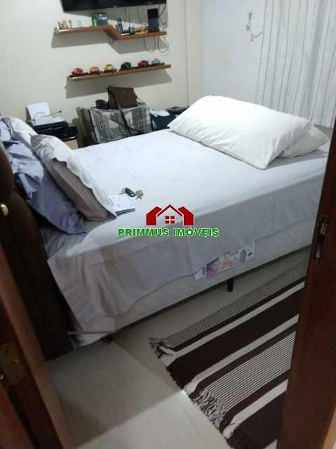 WhatsApp Image 2021-06-21 at 1 - Apartamento 2 quartos à venda Olaria, Rio de Janeiro - R$ 330.000 - VPAP20042 - 15