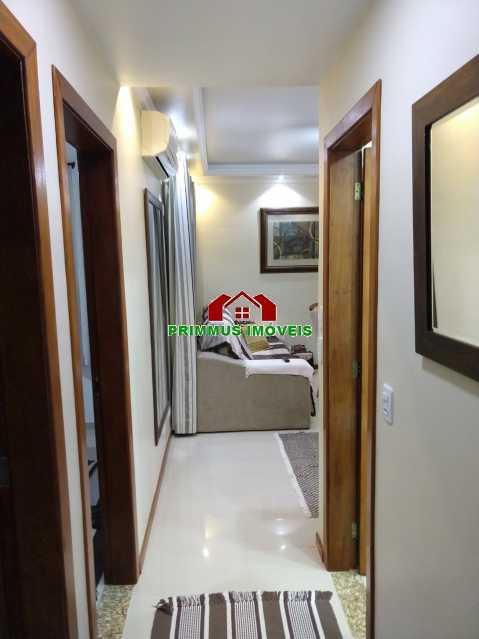 WhatsApp Image 2021-06-21 at 1 - Apartamento 2 quartos à venda Olaria, Rio de Janeiro - R$ 330.000 - VPAP20042 - 16