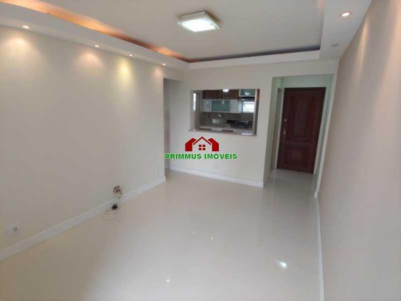 980132414141457 - Apartamento 2 quartos à venda Irajá, Rio de Janeiro - R$ 375.000 - VPAP20043 - 3