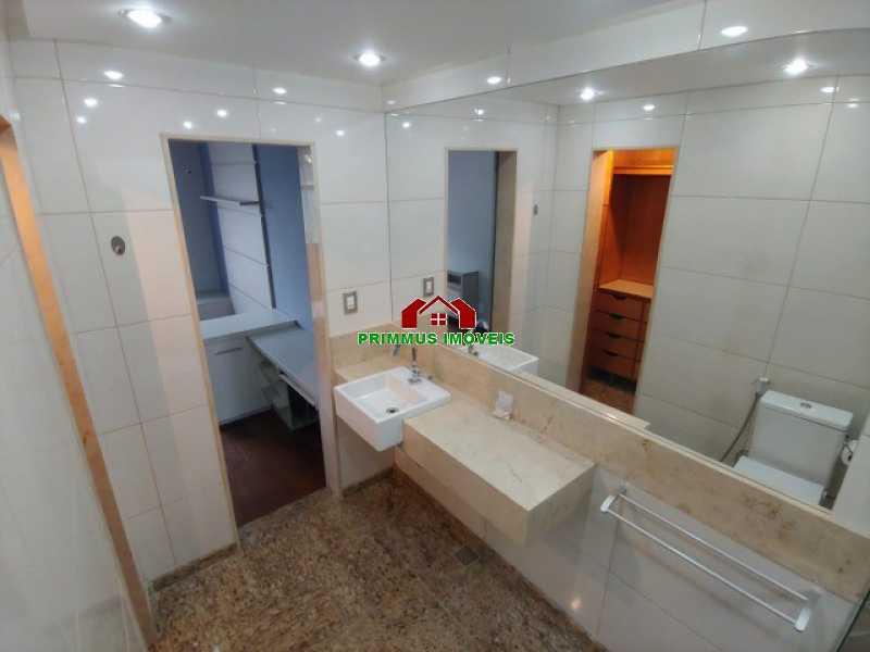 981143530130258 - Apartamento 2 quartos à venda Irajá, Rio de Janeiro - R$ 375.000 - VPAP20043 - 4
