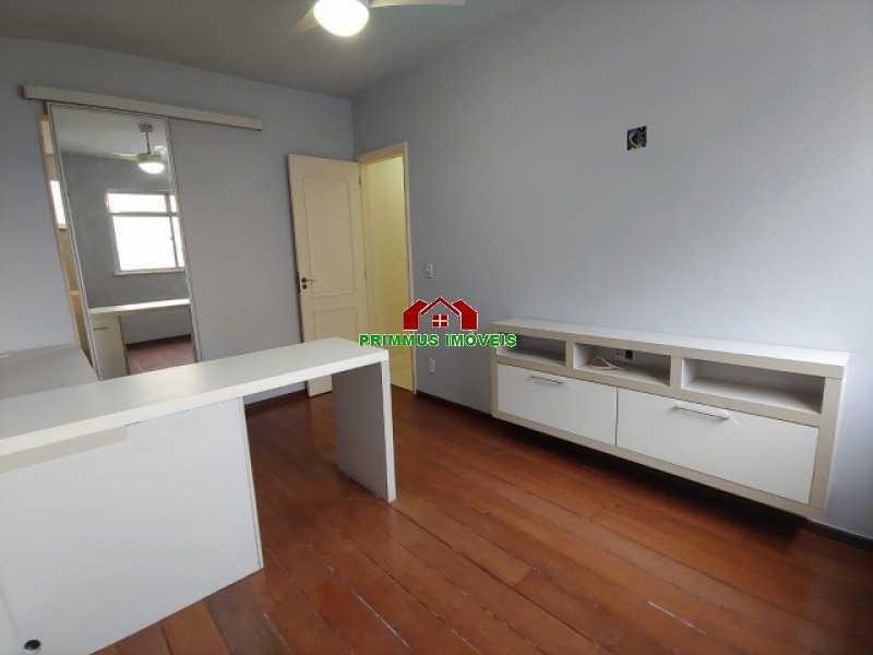 983161293524531 - Apartamento 2 quartos à venda Irajá, Rio de Janeiro - R$ 375.000 - VPAP20043 - 7