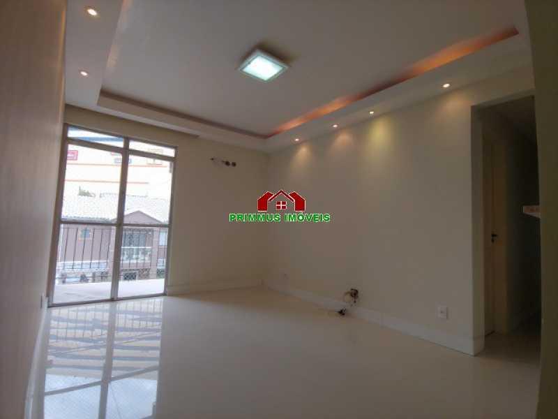 984131776341476 - Apartamento 2 quartos à venda Irajá, Rio de Janeiro - R$ 375.000 - VPAP20043 - 5